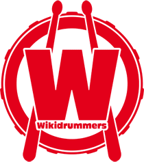 Wikidrummers l\'officiel des batteurs